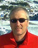 Thomas Kaschel